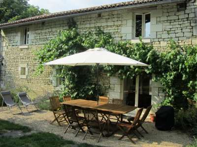 Image 13 | 14 bedroom house for sale with 10 hectares of land, Richelieu, Indre-et-Loire , Loire Valley 223470