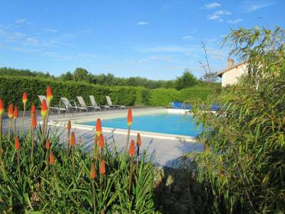 Image 17 | 14 bedroom house for sale with 10 hectares of land, Richelieu, Indre-et-Loire , Loire Valley 223470