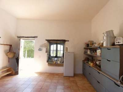 Image 13 | 12 bedroom French chateau for sale with 2.5 hectares of land, Monflanquin, Lot-et-Garonne , Aquitaine 223500