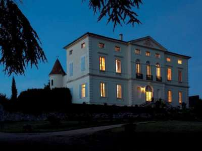 Image 27 | 12 bedroom French chateau for sale with 2.5 hectares of land, Monflanquin, Lot-et-Garonne , Aquitaine 223500