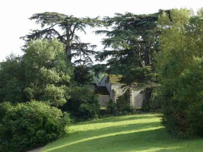 Image 28 | 12 bedroom French chateau for sale with 2.5 hectares of land, Monflanquin, Lot-et-Garonne , Aquitaine 223500