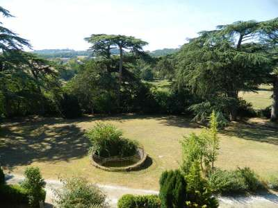 Image 29 | 12 bedroom French chateau for sale with 2.5 hectares of land, Monflanquin, Lot-et-Garonne , Aquitaine 223500