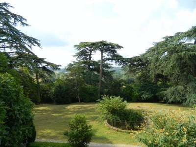 Image 36 | 12 bedroom French chateau for sale with 2.5 hectares of land, Monflanquin, Lot-et-Garonne , Aquitaine 223500