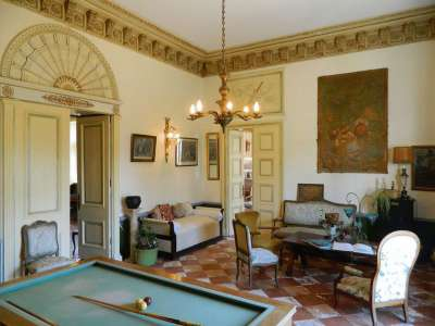 Image 5 | 12 bedroom French chateau for sale with 2.5 hectares of land, Monflanquin, Lot-et-Garonne , Aquitaine 223500