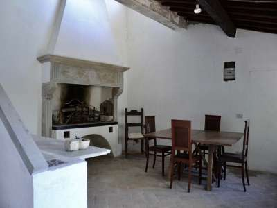 Image 12 | 6 bedroom mill for sale with 1 hectares of land, Fiesole, Florence, Chianti 223502