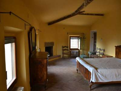 Image 13 | 6 bedroom mill for sale with 1 hectares of land, Fiesole, Florence, Chianti 223502