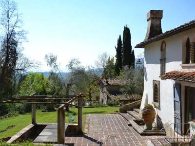 Image 19 | 6 bedroom mill for sale with 1 hectares of land, Fiesole, Florence, Chianti 223502