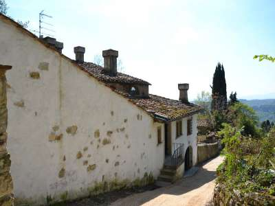 Image 21 | 6 bedroom mill for sale with 1 hectares of land, Fiesole, Florence, Chianti 223502