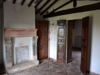 Image 6 | 6 bedroom mill for sale with 1 hectares of land, Fiesole, Florence, Chianti 223502