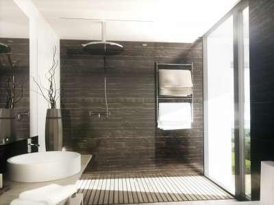 Image 4 | 5 bedroom villa for sale with 500m2 of land, El Campanario Golf, El Paraiso, Malaga Costa del Sol, Andalucia 223534