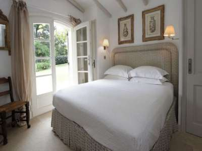 Image 13 | 4 bedroom villa for sale with 0.33 hectares of land, Grimaud, French Riviera 223541