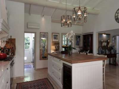 Image 8 | 4 bedroom villa for sale with 0.33 hectares of land, Grimaud, French Riviera 223541