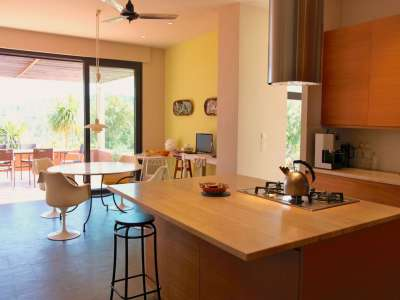 Image 11 | 4 bedroom villa for sale, Grimaud, French Riviera 223542