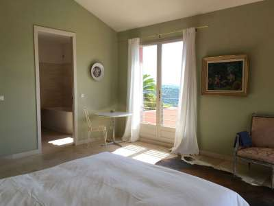 Image 17 | 4 bedroom villa for sale, Grimaud, French Riviera 223542