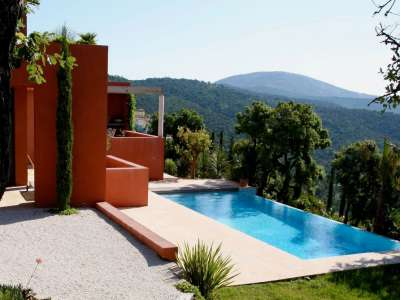 Image 20 | 4 bedroom villa for sale, Grimaud, French Riviera 223542