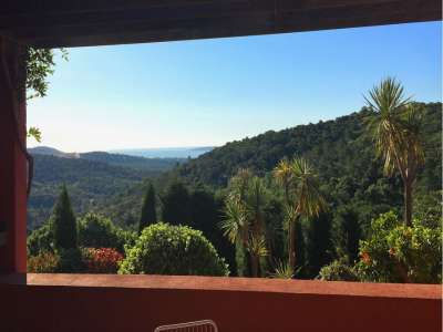 Image 25 | 4 bedroom villa for sale, Grimaud, French Riviera 223542