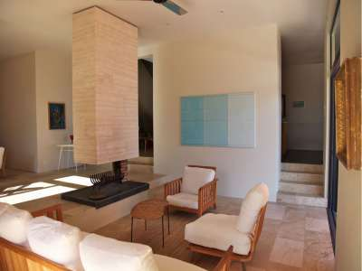 Image 9 | 4 bedroom villa for sale, Grimaud, French Riviera 223542