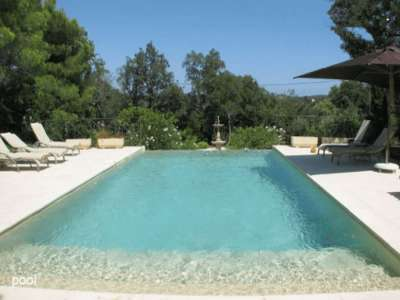 Image 15 | 4 bedroom villa for sale with 0.6 hectares of land, Gassin, St Tropez, French Riviera 223543
