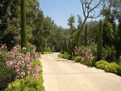 Image 19 | 4 bedroom villa for sale with 0.6 hectares of land, Gassin, St Tropez, French Riviera 223543