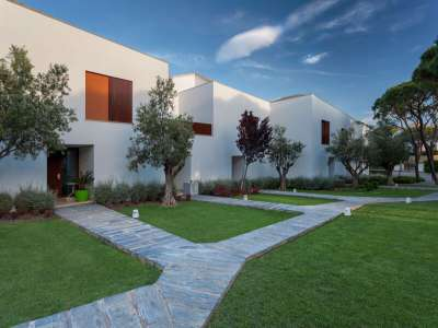 Image 1 | 2 bedroom villa for sale with 226m2 of land, Acoteias, Faro, Central Algarve, Algarve 223545