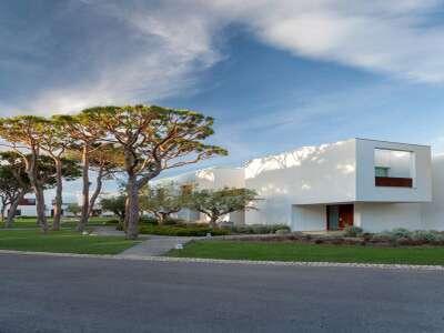 Image 10 | 2 bedroom villa for sale with 226m2 of land, Acoteias, Faro, Central Algarve, Algarve 223545