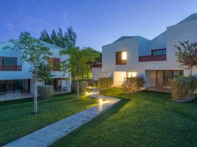 Image 2 | 2 bedroom villa for sale with 226m2 of land, Acoteias, Faro, Central Algarve, Algarve 223545