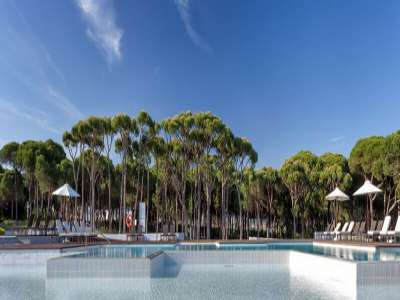 Image 3 | 2 bedroom villa for sale with 226m2 of land, Acoteias, Faro, Central Algarve, Algarve 223545