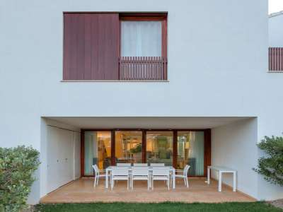 Image 4 | 2 bedroom villa for sale with 226m2 of land, Acoteias, Faro, Central Algarve, Algarve 223545
