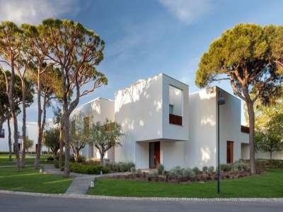 Image 5 | 2 bedroom villa for sale with 226m2 of land, Acoteias, Faro, Central Algarve, Algarve 223545