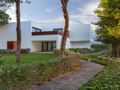 Image 7 | 2 bedroom villa for sale with 226m2 of land, Acoteias, Faro, Central Algarve, Algarve 223545