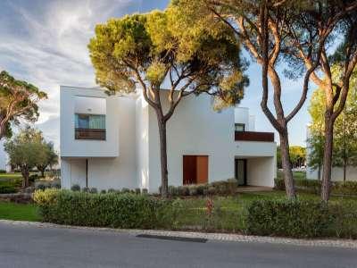 Image 8 | 2 bedroom villa for sale with 226m2 of land, Acoteias, Faro, Central Algarve, Algarve 223545