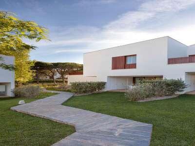 Image 9 | 2 bedroom villa for sale with 226m2 of land, Acoteias, Faro, Central Algarve, Algarve 223545