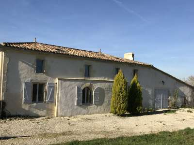 Image 19 | 16 bedroom farmhouse for sale with 4.77 hectares of land, Bordeaux, Gironde , Aquitaine 223583
