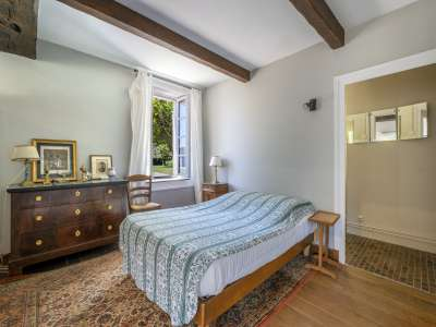 Image 17 | 12 bedroom French chateau for sale with 4.13 hectares of land, Royan, Charente-Maritime , Poitou-Charentes 223685