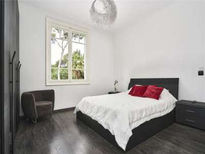 Image 10 | 4 bedroom villa for sale with 1,400m2 of land, Cap d'Antibes, Antibes Juan les Pins, French Riviera 223779