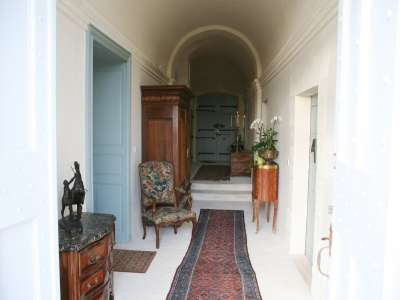 Image 13 | 8 bedroom French chateau for sale with 122 hectares of land, Angouleme, Charente , Poitou-Charentes 223873