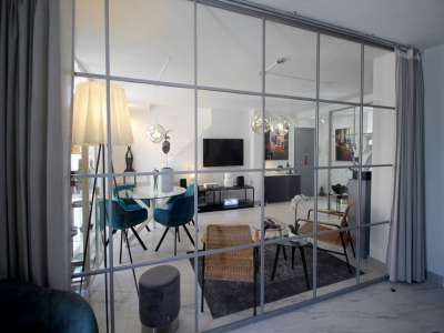 Image 1 | 2 bedroom apartment for sale, Santa Catalina, Palma Area, Mallorca 223950
