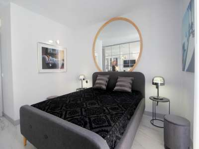 Image 10 | 2 bedroom apartment for sale, Santa Catalina, Palma Area, Mallorca 223950