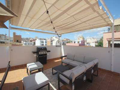 Image 14 | 2 bedroom apartment for sale, Santa Catalina, Palma Area, Mallorca 223950