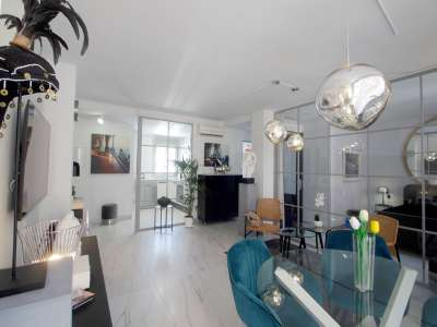 Image 3 | 2 bedroom apartment for sale, Santa Catalina, Palma Area, Mallorca 223950