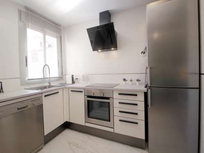 Image 4 | 2 bedroom apartment for sale, Santa Catalina, Palma Area, Mallorca 223950
