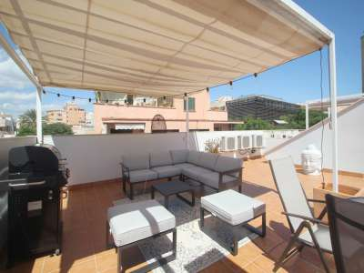 Image 5 | 2 bedroom apartment for sale, Santa Catalina, Palma Area, Mallorca 223950