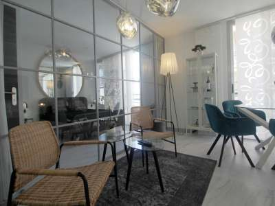 Image 7 | 2 bedroom apartment for sale, Santa Catalina, Palma Area, Mallorca 223950