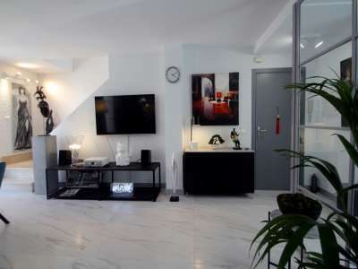 Image 9 | 2 bedroom apartment for sale, Santa Catalina, Palma Area, Mallorca 223950
