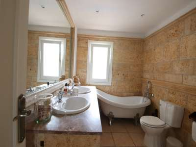 Image 12 | 4 bedroom villa for sale with 1.63 hectares of land, Son Sardina, Palma Area, Mallorca 223952