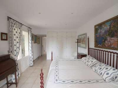 Image 13 | 4 bedroom villa for sale with 1.63 hectares of land, Son Sardina, Palma Area, Mallorca 223952