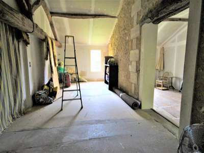 Image 22 | 5 bedroom house for sale with 4.78 hectares of land, Bergerac, Dordogne , Aquitaine 224127