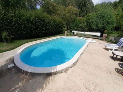 Image 31 | 5 bedroom house for sale with 4.78 hectares of land, Bergerac, Dordogne , Aquitaine 224127
