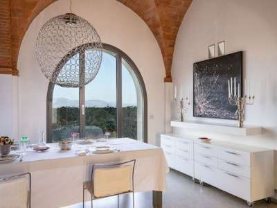 Image 26 | 5 bedroom villa for sale with 11 hectares of land, Florence, Chianti 224421