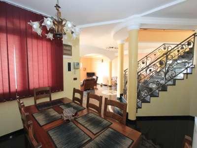 Image 13 | 6 bedroom villa for sale with 613m2 of land, Petrovac, Budva, Coastal Montenegro 224459